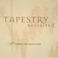 Various - The Tapestry Of Delights